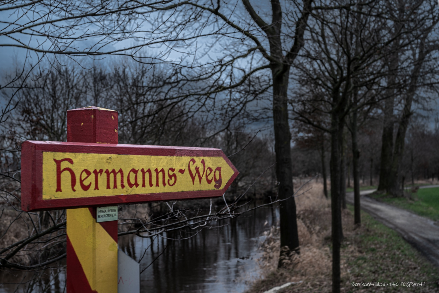 Hermannsweg_03-1_2021_008