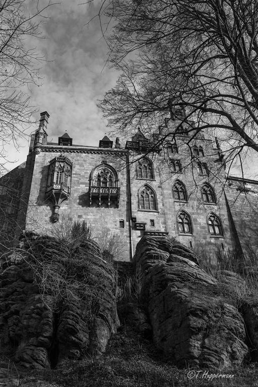Bad_Bentheim_2017_03_38