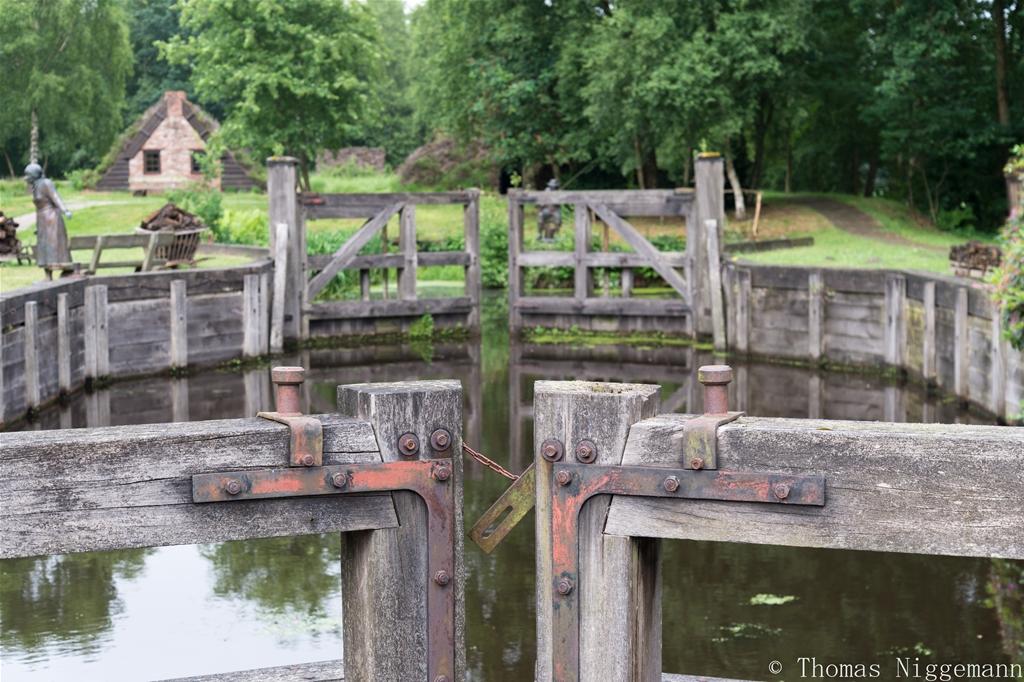 Papenburg_06_2018_016