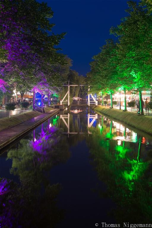 Papenburg_06_2018_017