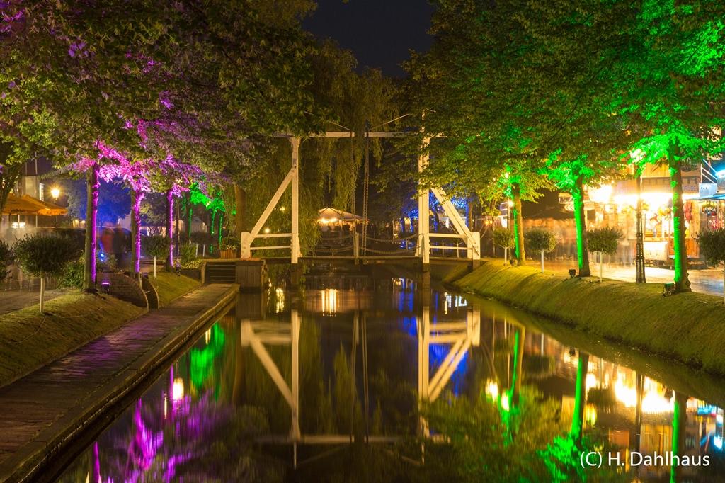 Papenburg_06_2018_026