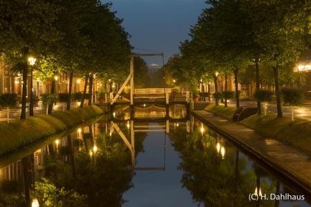 Papenburg_06_2018_001