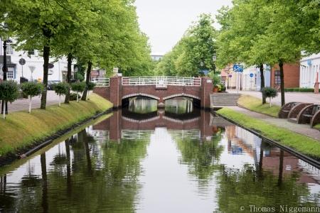 Papenburg_06_2018_010