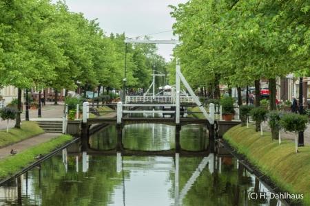 Papenburg_06_2018_023