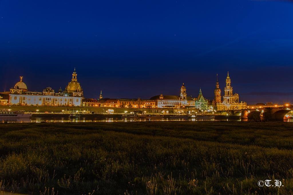 Dresden_05_2019_004