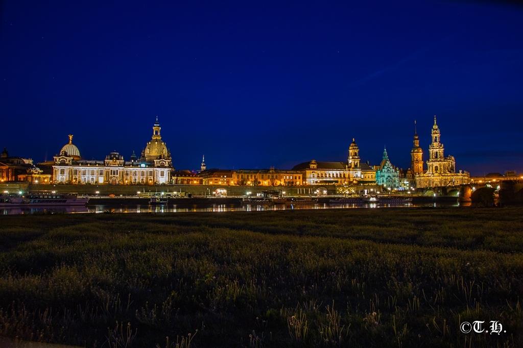 Dresden_05_2019_005