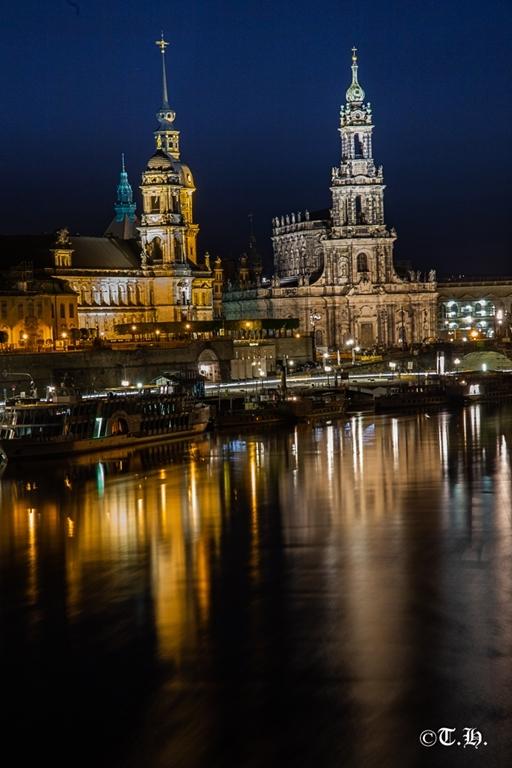 Dresden_05_2019_006