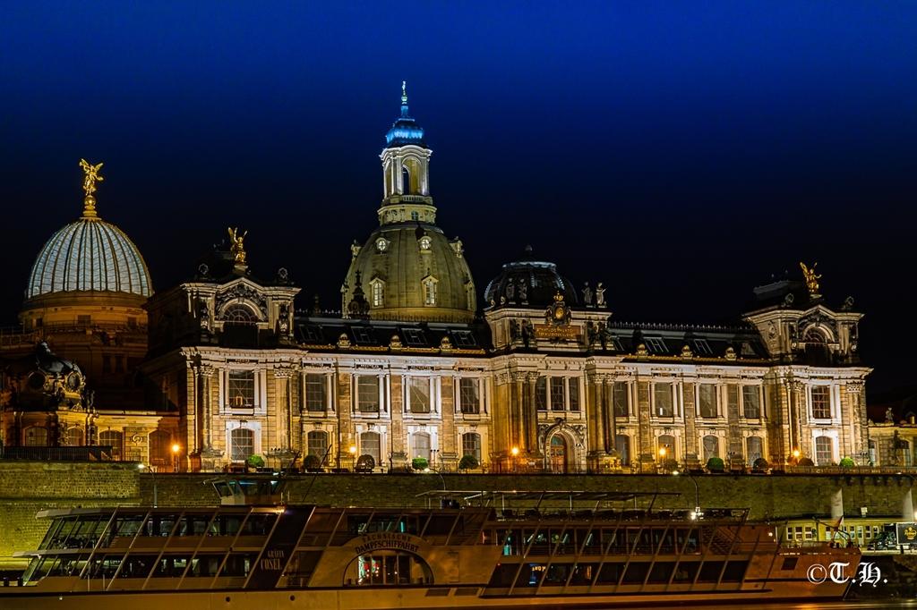 Dresden_05_2019_007