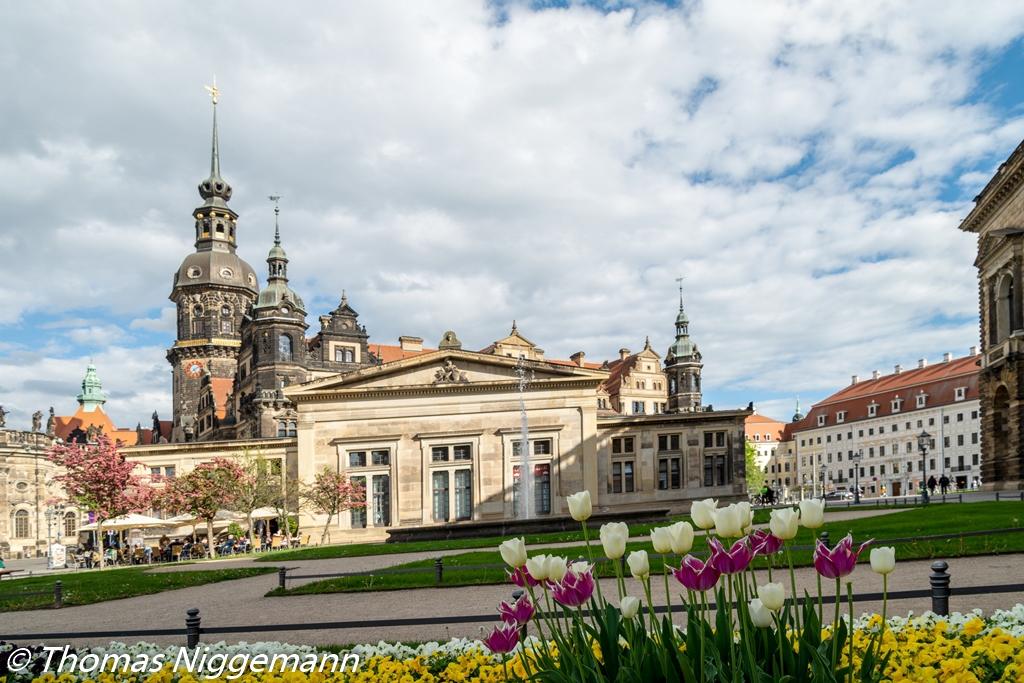 Dresden_05_2019_009