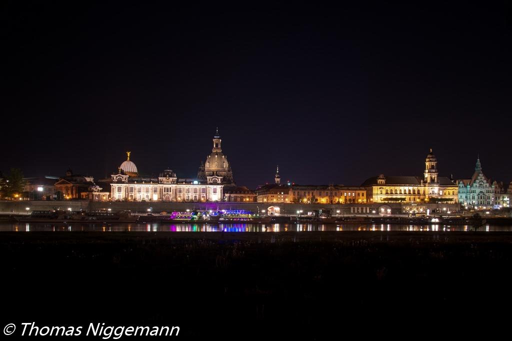 Dresden_05_2019_013