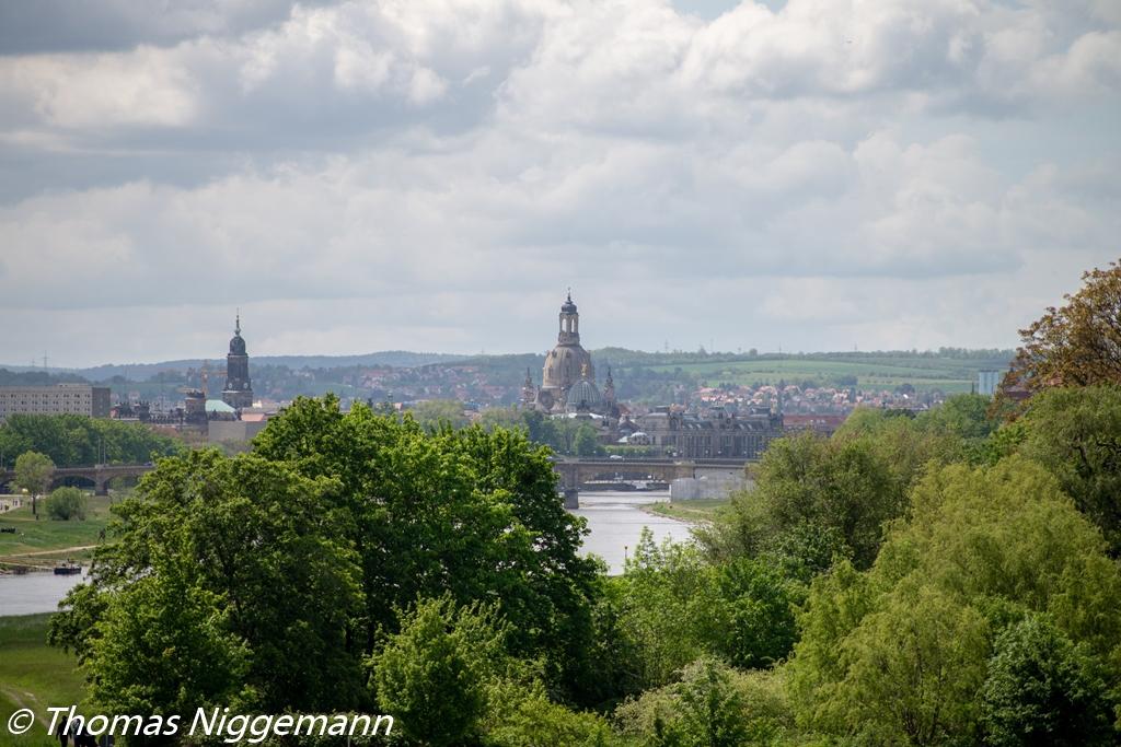 Dresden_05_2019_016