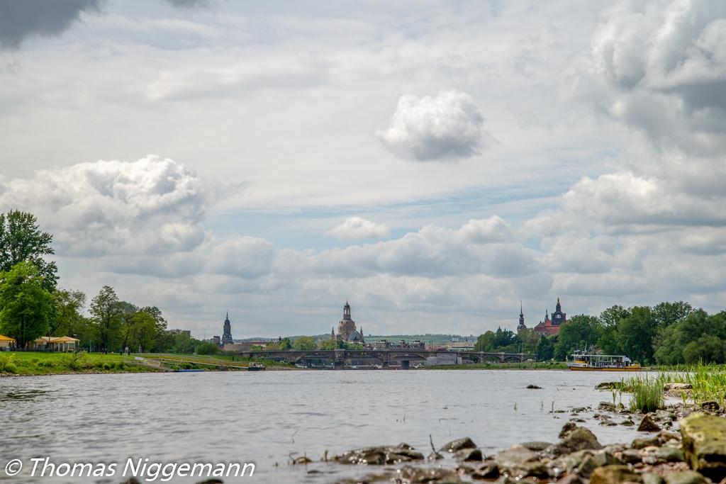 Dresden_05_2019_018