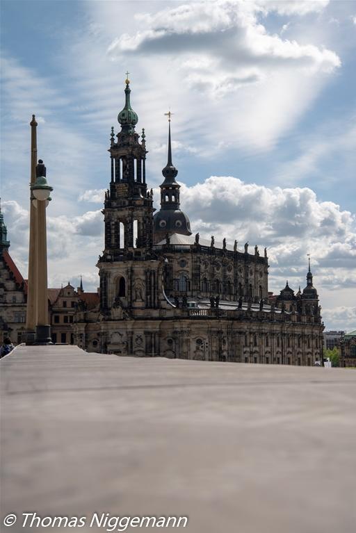 Dresden_05_2019_019