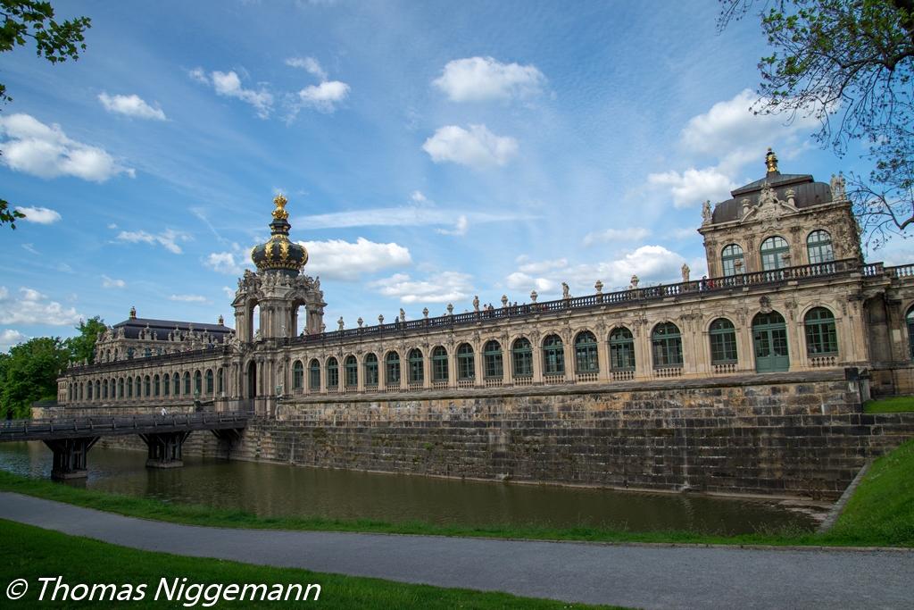 Dresden_05_2019_020