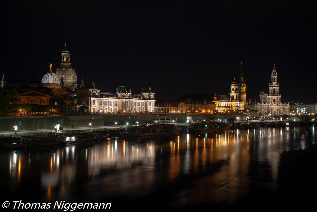 Dresden_05_2019_022
