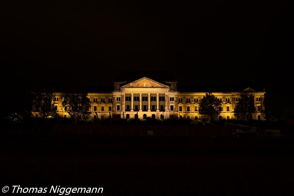 Dresden_05_2019_023