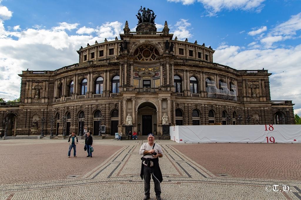 Dresden_05_2019_025