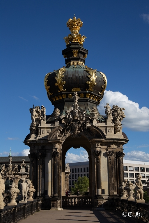 Dresden_05_2019_029