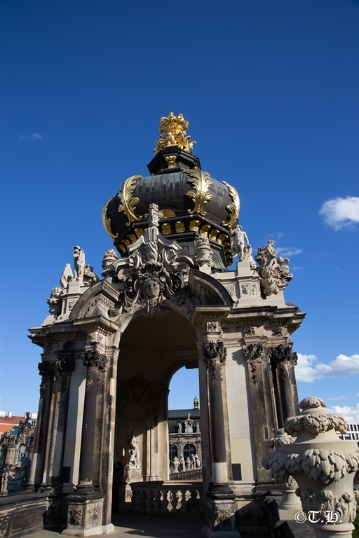 Dresden_05_2019_031
