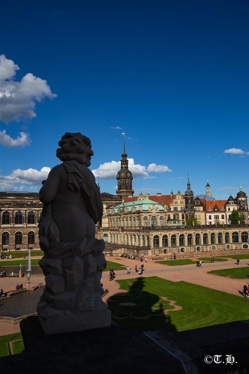 Dresden_05_2019_032