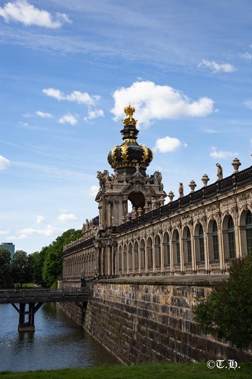 Dresden_05_2019_035