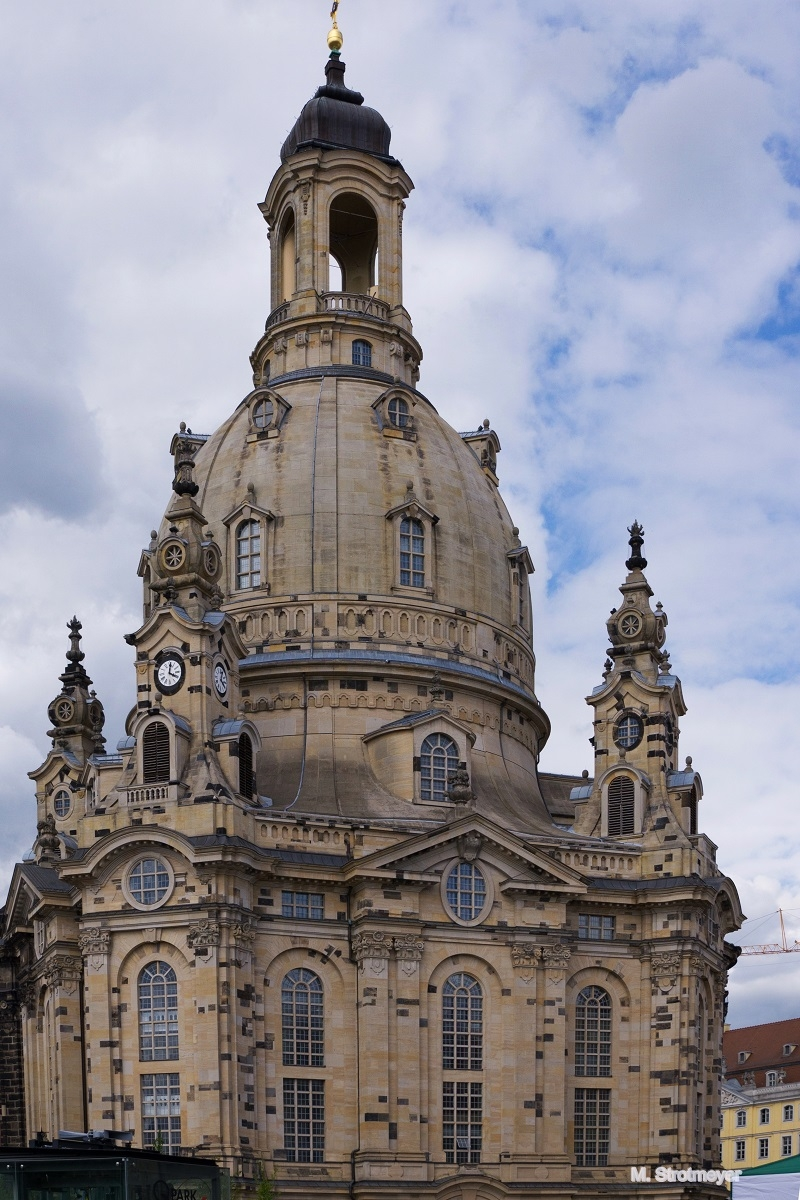 Dresden_05_2019_038