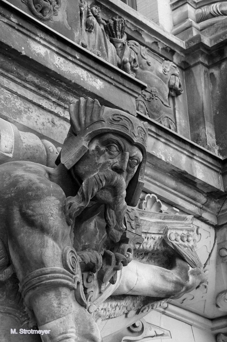 Dresden_05_2019_041