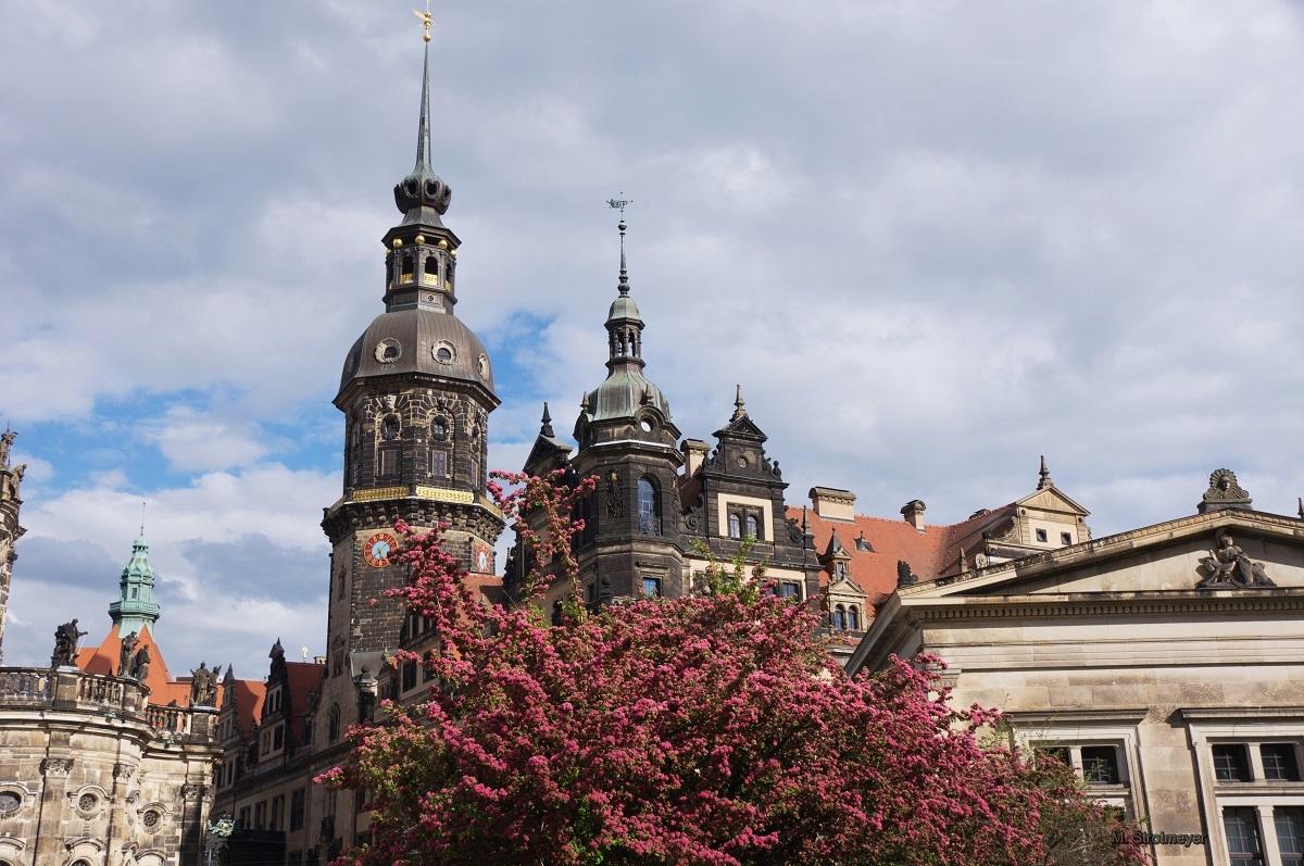 Dresden_05_2019_045