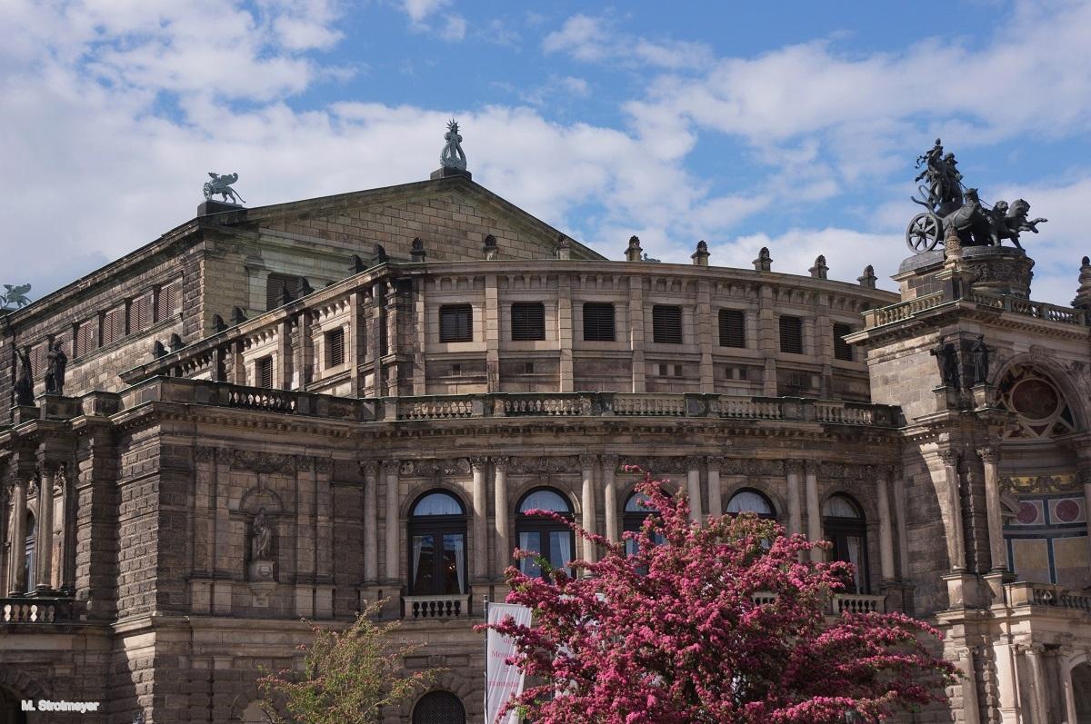 Dresden_05_2019_047