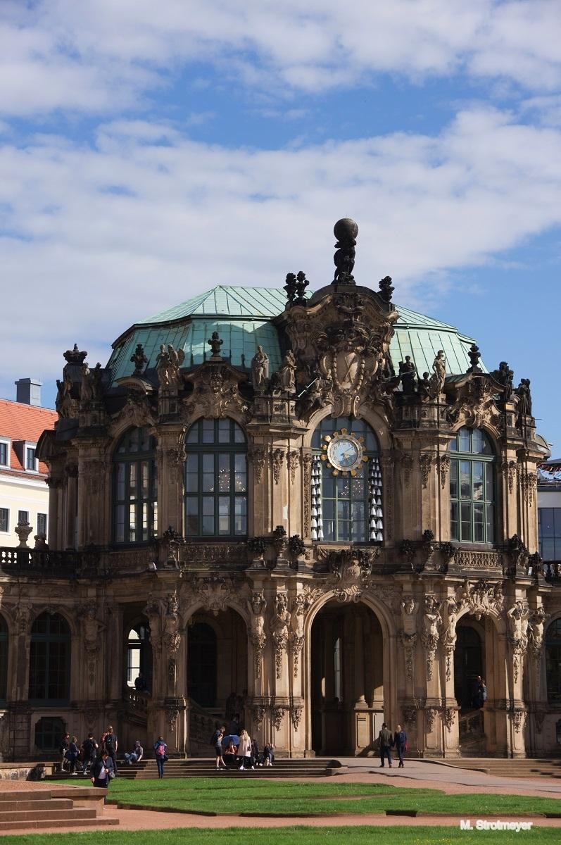 Dresden_05_2019_048