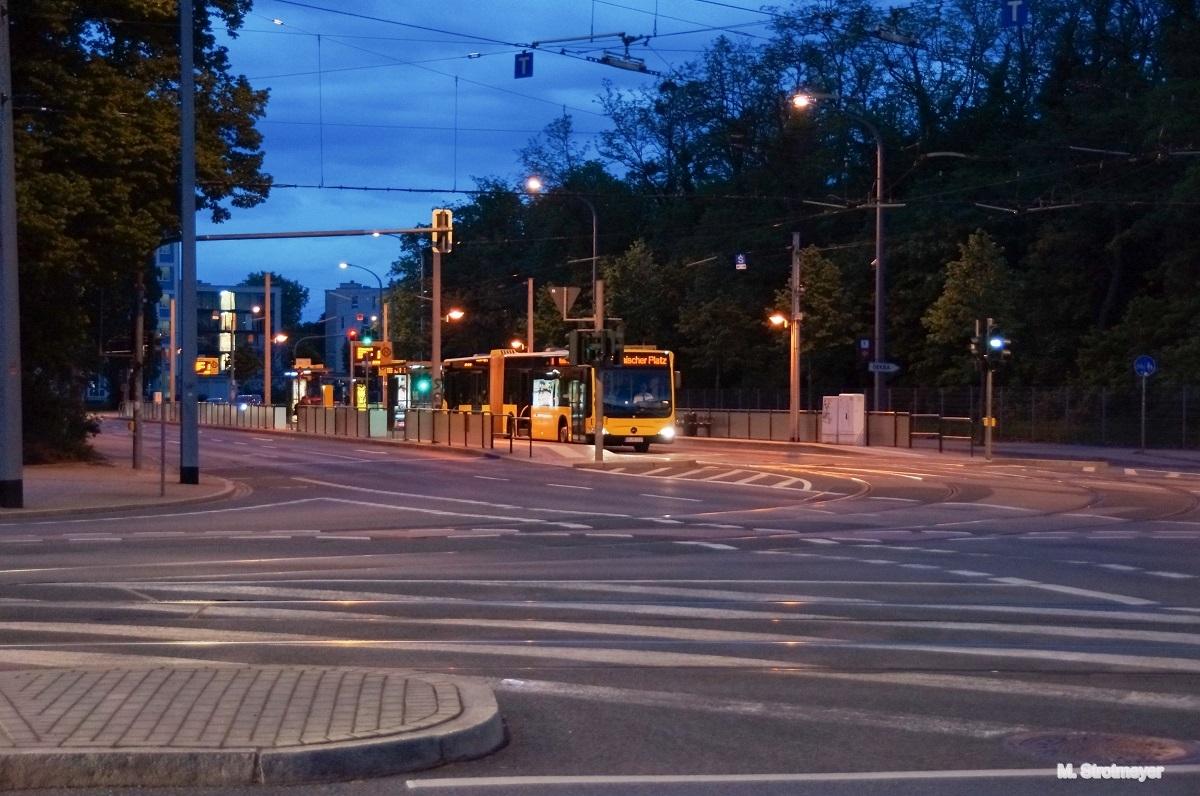 Dresden_05_2019_050