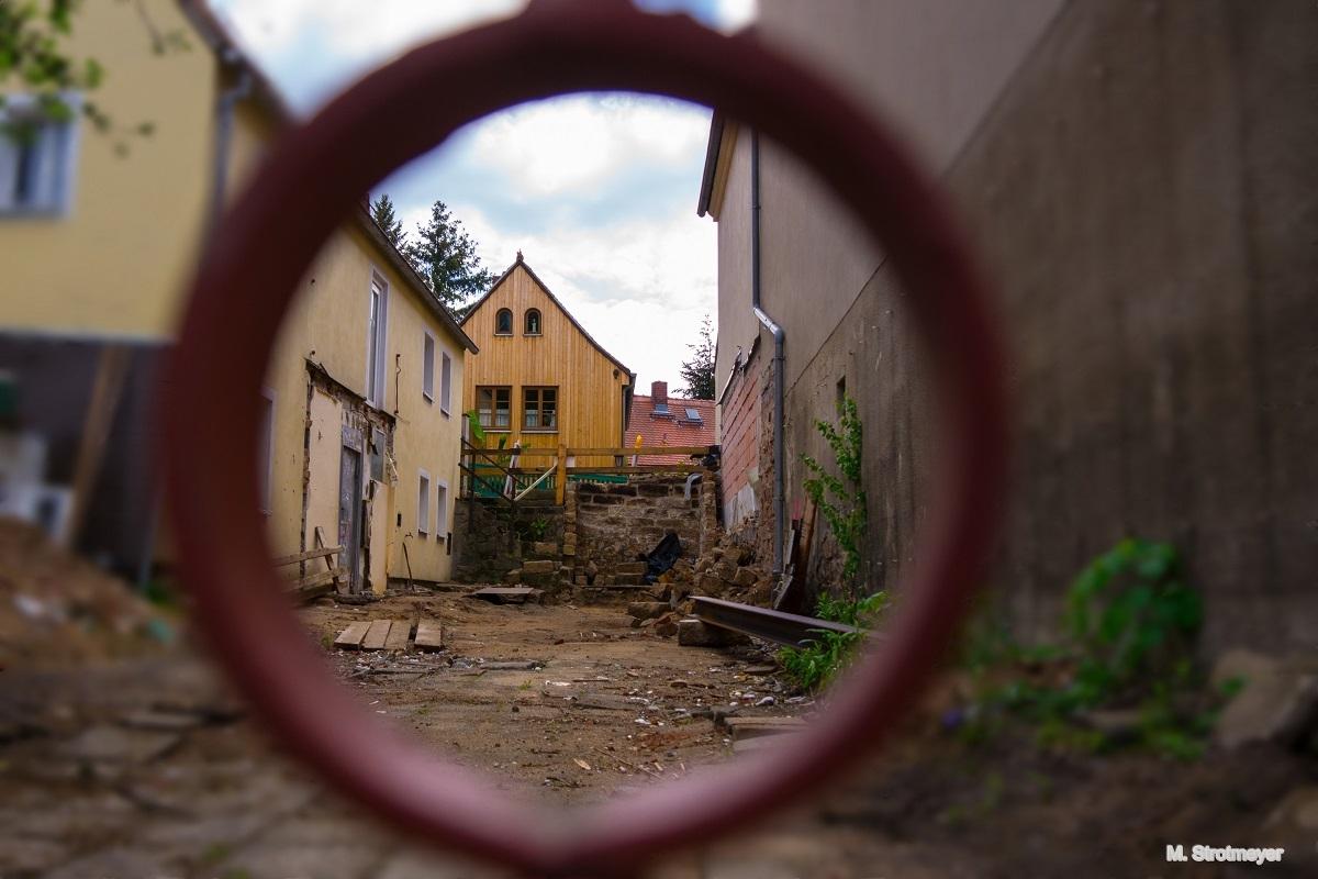 Dresden_05_2019_062