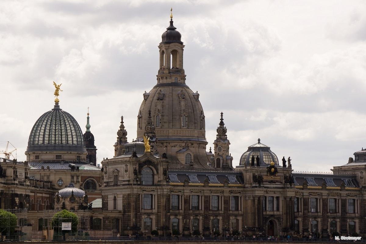 Dresden_05_2019_065