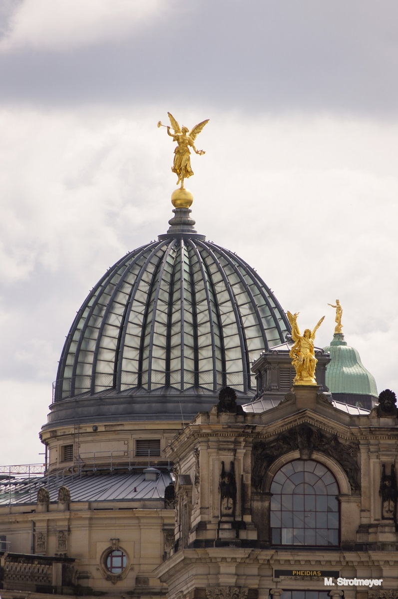 Dresden_05_2019_066