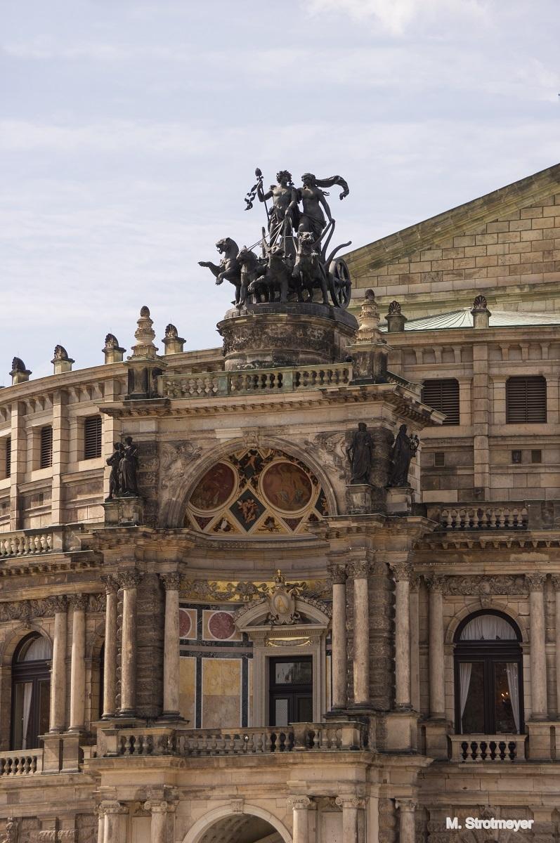 Dresden_05_2019_067