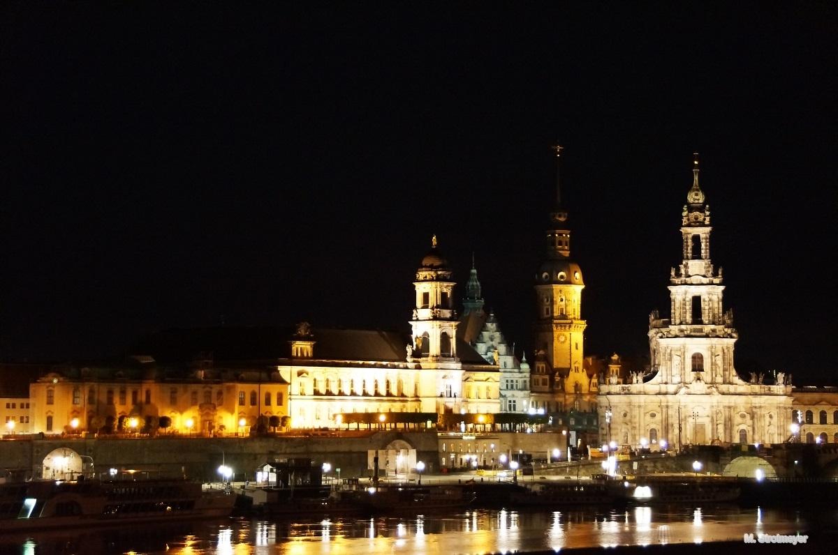 Dresden_05_2019_070
