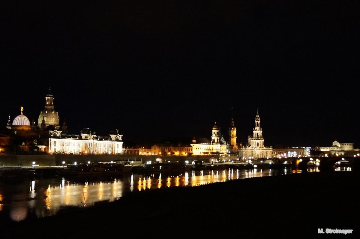 Dresden_05_2019_071