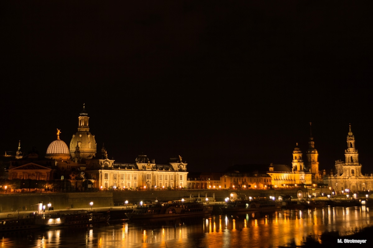 Dresden_05_2019_072