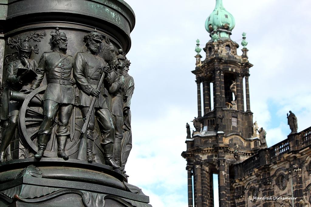 Dresden_05_2019_074