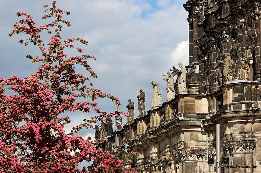 Dresden_05_2019_075