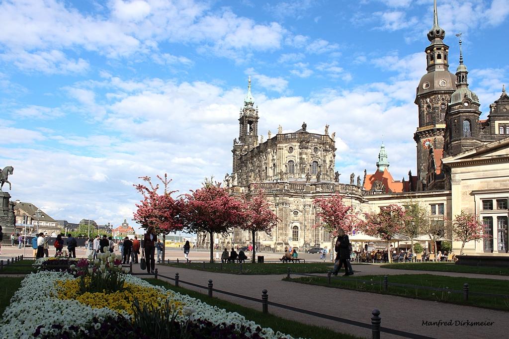 Dresden_05_2019_076