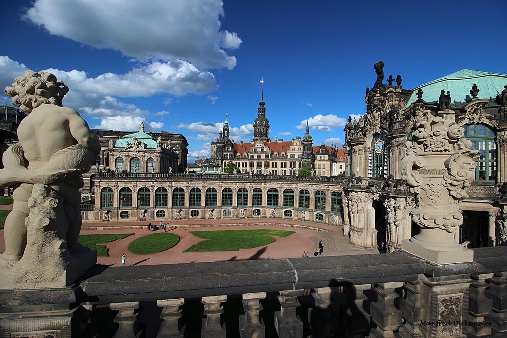 Dresden_05_2019_077