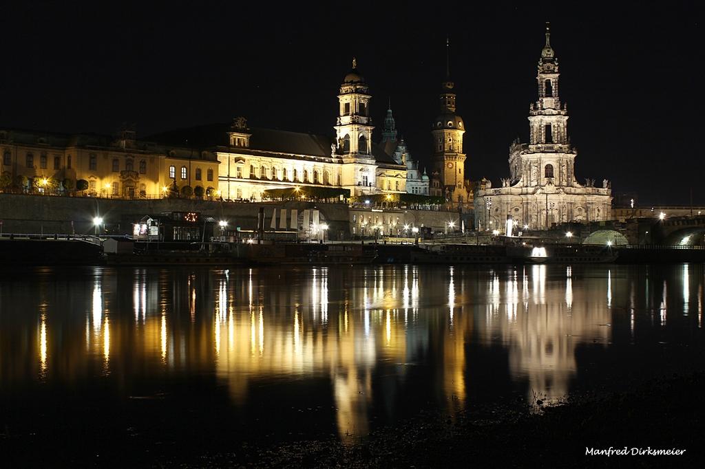 Dresden_05_2019_079
