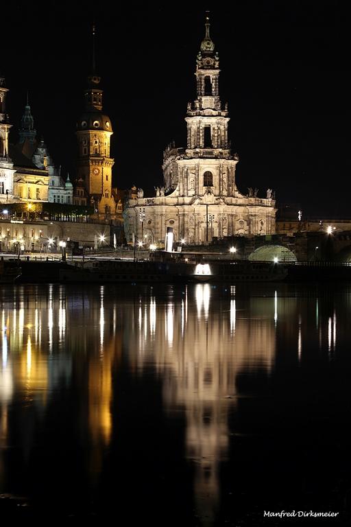 Dresden_05_2019_080