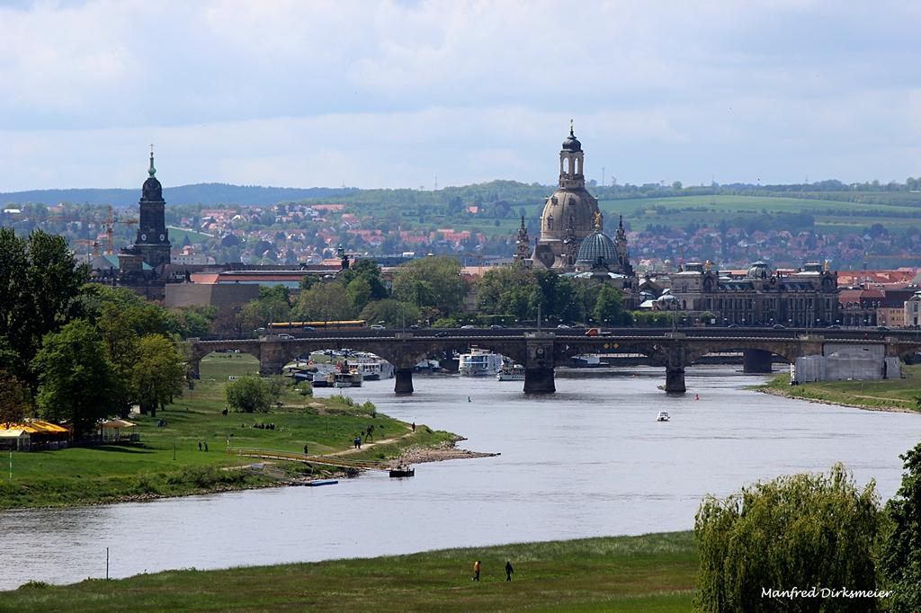 Dresden_05_2019_082