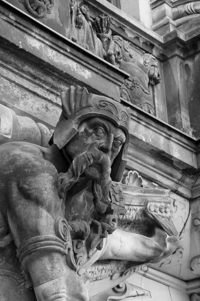 Dresden_05_2019_084