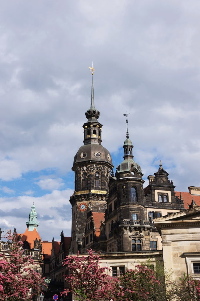 Dresden_05_2019_085