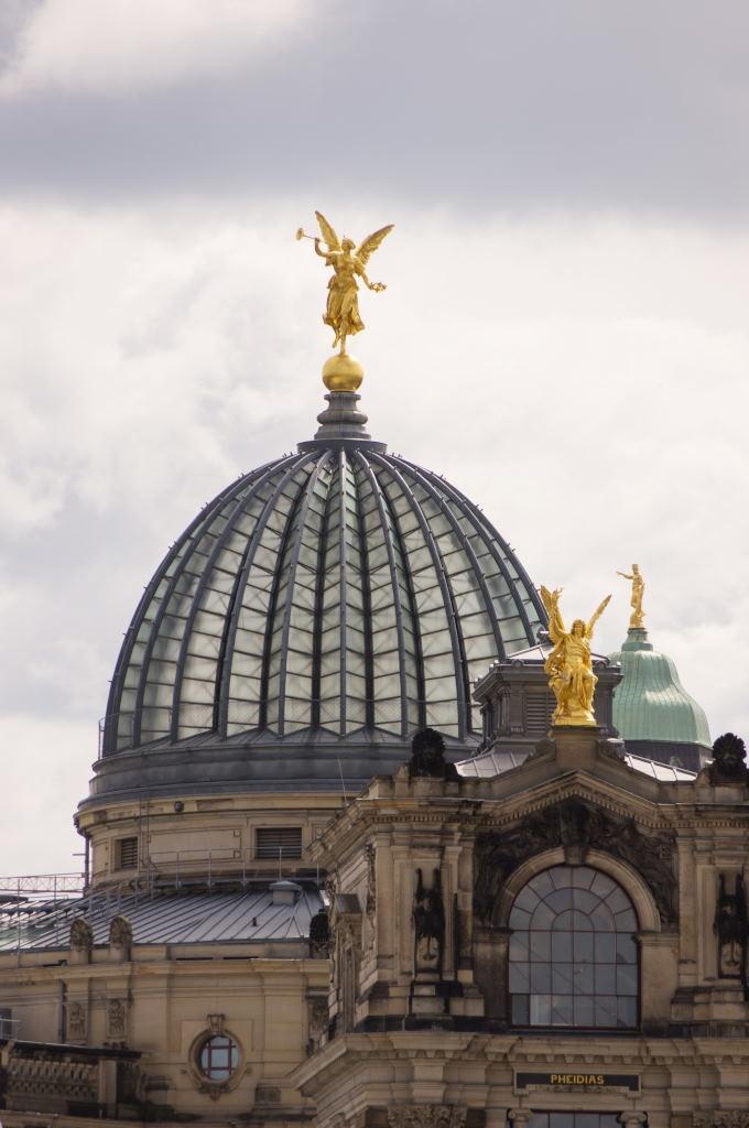 Dresden_05_2019_090