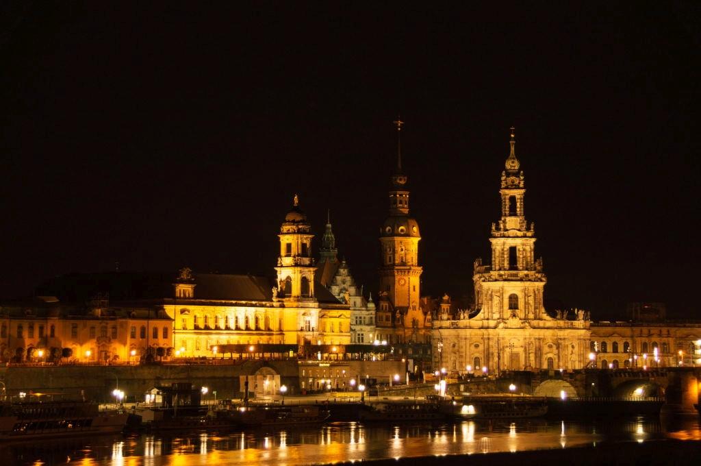 Dresden_05_2019_092