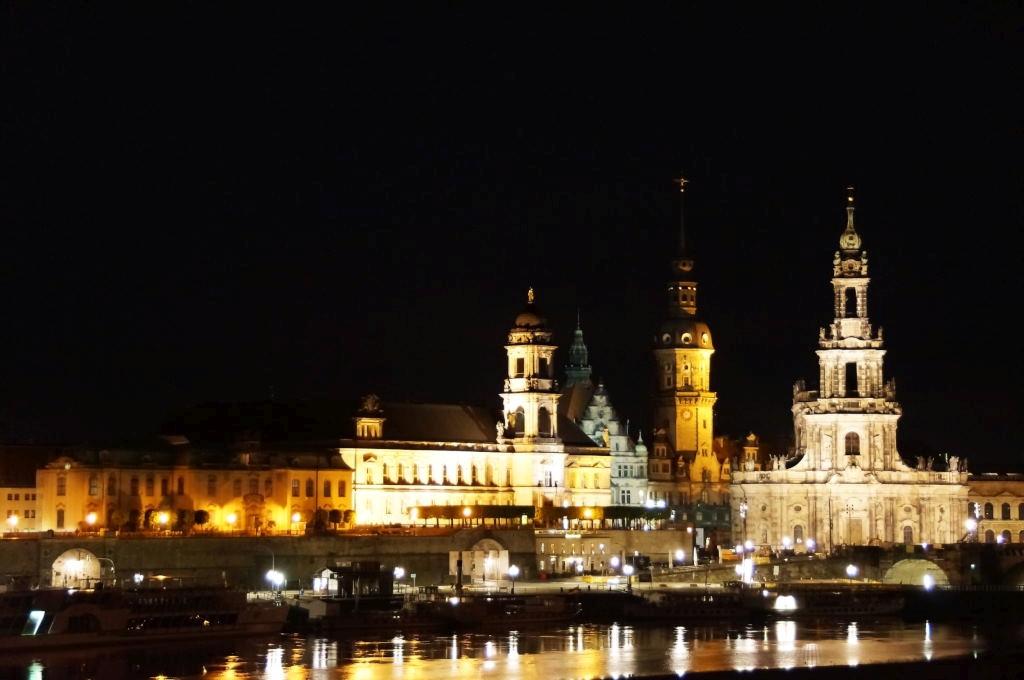 Dresden_05_2019_093